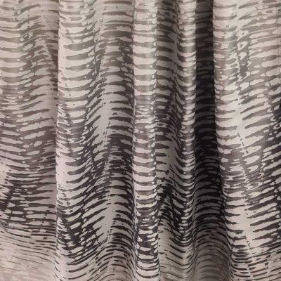 tepihland zavjesa cariko rolo zavjese zavjese i dekori zavjese online