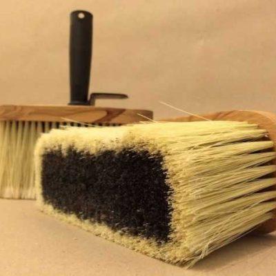 četka za nanošenje ljepila tepihland