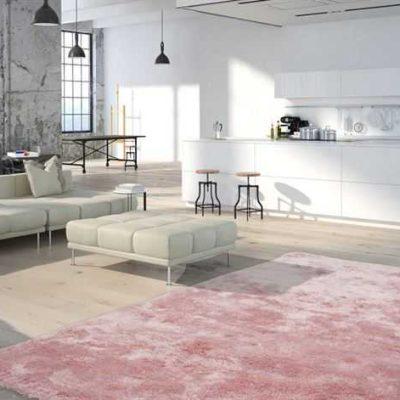 tepihland tepih moderan čupavi tepih za dom