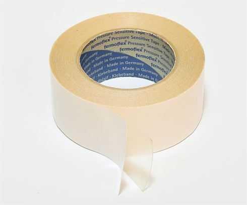 obostrano ljepljiva traka duct tape