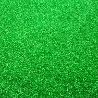 Umjetna trava Dundee