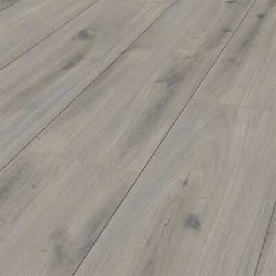 Laminat Rockford Oak