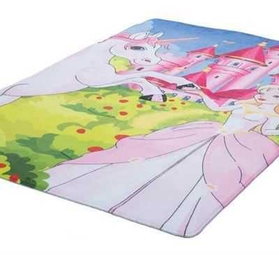 Tepih Fairy Tale 100×150