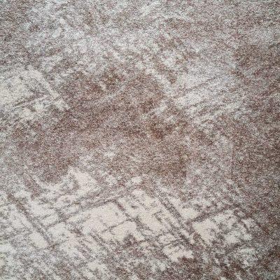 tepih softness moderan tepih za dom