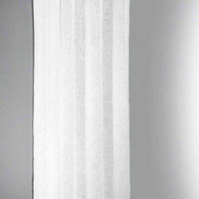 tepihland zavjesa janis rolo zavjese dekor zavjese zavjese online