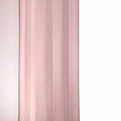 tepihland zavjesa janis rolo zavjese roze zavjese dekor zavjese zavjese online