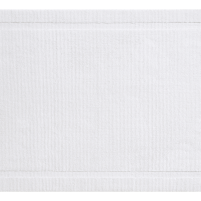 Kupaonski tepih Lao 70×115