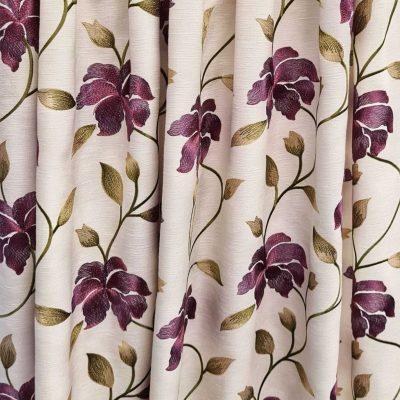 tepihland zavjesa leinen rolo zavjese zavjese i dekori zavjese online