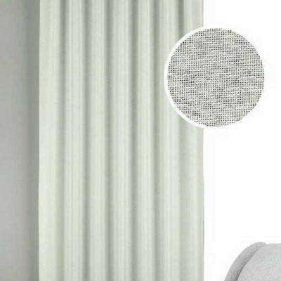 tepihland zavjesa marc rolo zavjese bijele zavjese dekor zavjese zavjese online