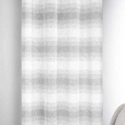 tepihland zavjesa nico rolo zavjese dekor zavjese zavjese online