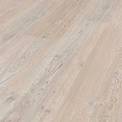 Laminat White Oiled Oak