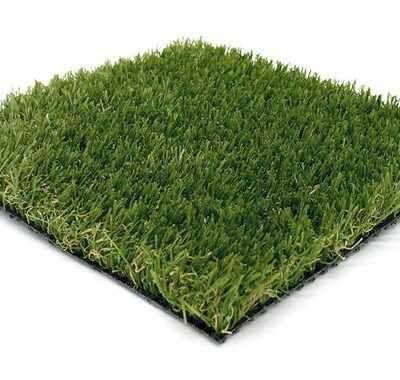 Umjetna trava Samba