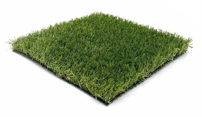 tepih umjetna trava kupovina umjetna trava po metru tepihland