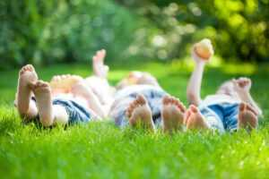 tepih umjetna trava tepihland
