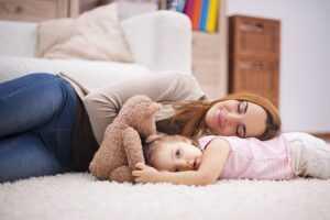 prirodno sredstvo za dezinfekciju tepiha