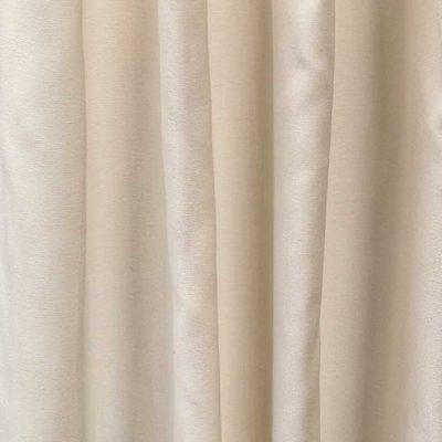 Zavjesa Tiepolo