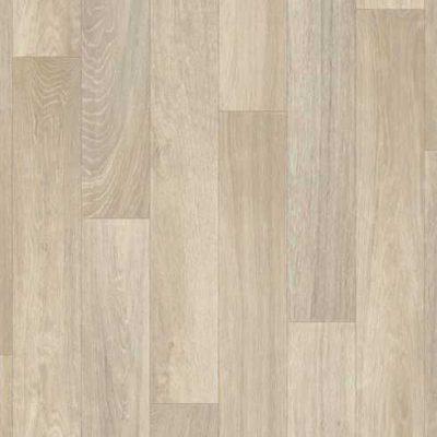 PVC Pod Trento Natural Oak
