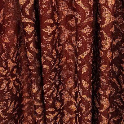 tepihland zavjesa rolo zavjese zavjese i dekori zavjese online