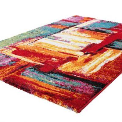 tepihland tepih waikiki tepih za dom šareni tepih