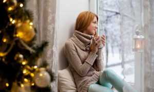 zavjese obiteljski ugođaj dom zavjese online zavjese dekor