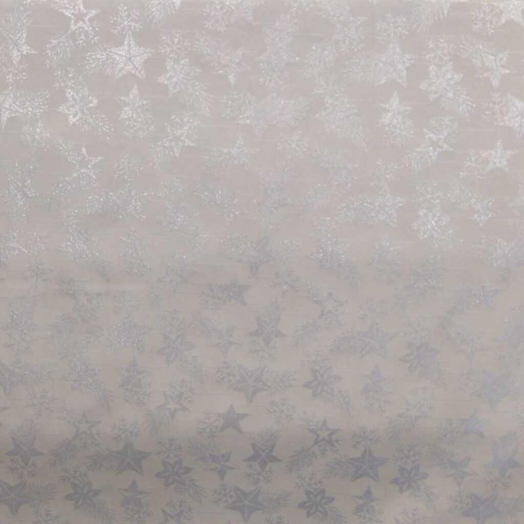 tepihland uzorak bijela boja