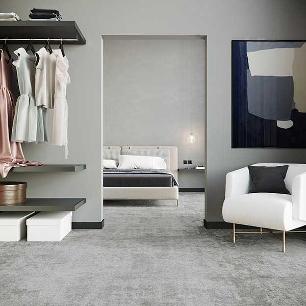 tapison lounge ambijent tepisoni cijena tepisoni na metre tepihland