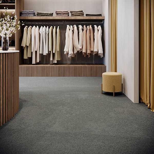 tapison prima ambijent tepisoni cijena tepisoni na metre tepihland