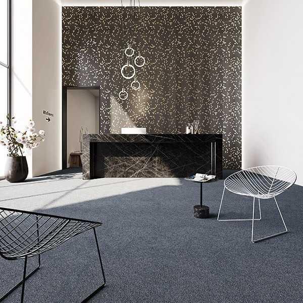 tapison resista ambijent tepisoni cijena tepisoni na metre tepihland
