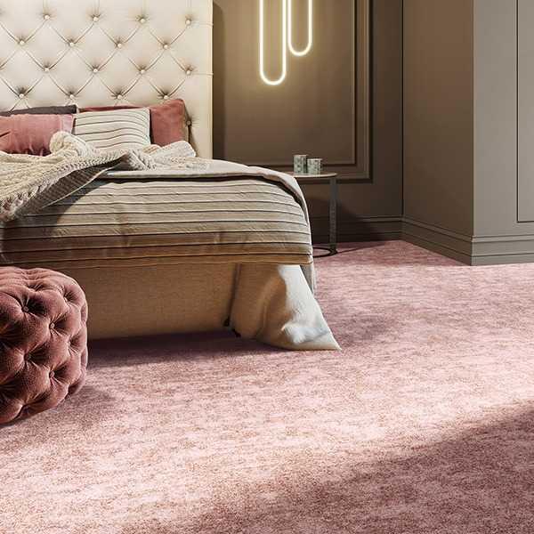 tapison atmosphere ambijent tepisoni cijena tepisoni na metre tepihland