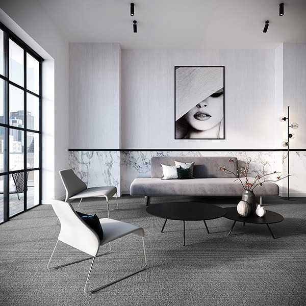 tapison fame ambijent tepisoni cijena tepisoni na metre tepihland