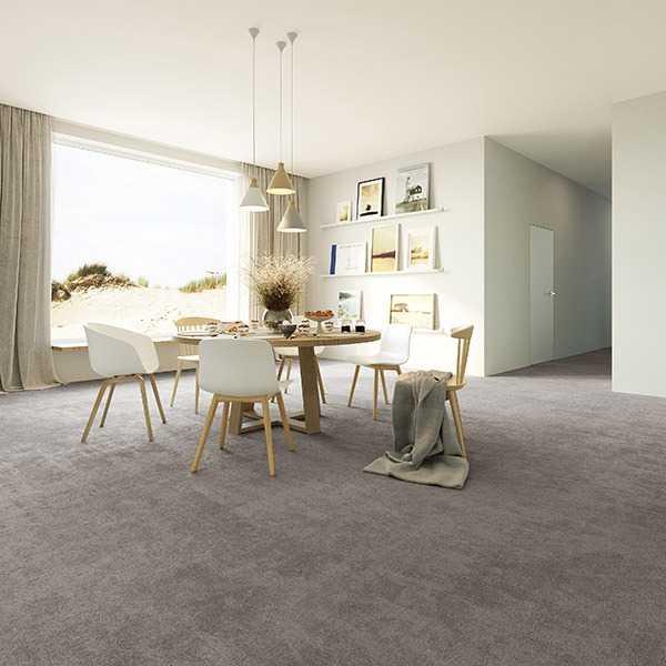 tapison gusto ambijent tepisoni cijena tepisoni na metre tepihland