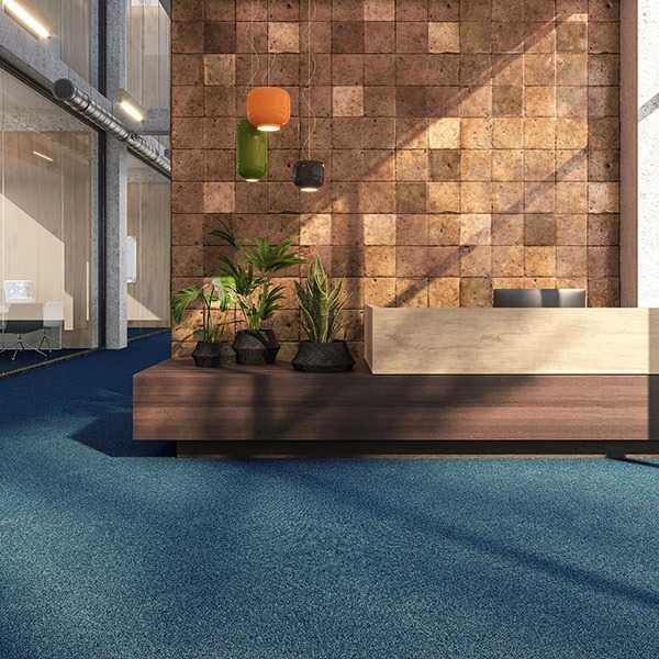tapison performa ambijent tepisoni cijena tepisoni na metre tepihland