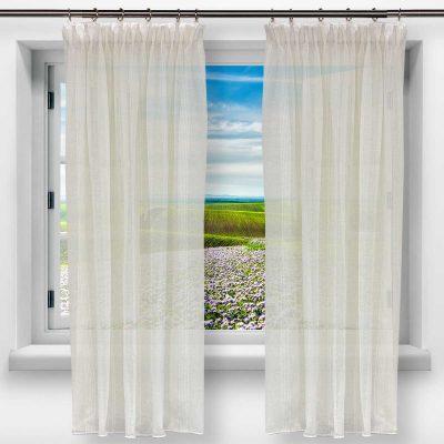 tepihland zavjesa line zavjese bijele rolo zavjese dekor zavjese zavjese online kratke zavjese
