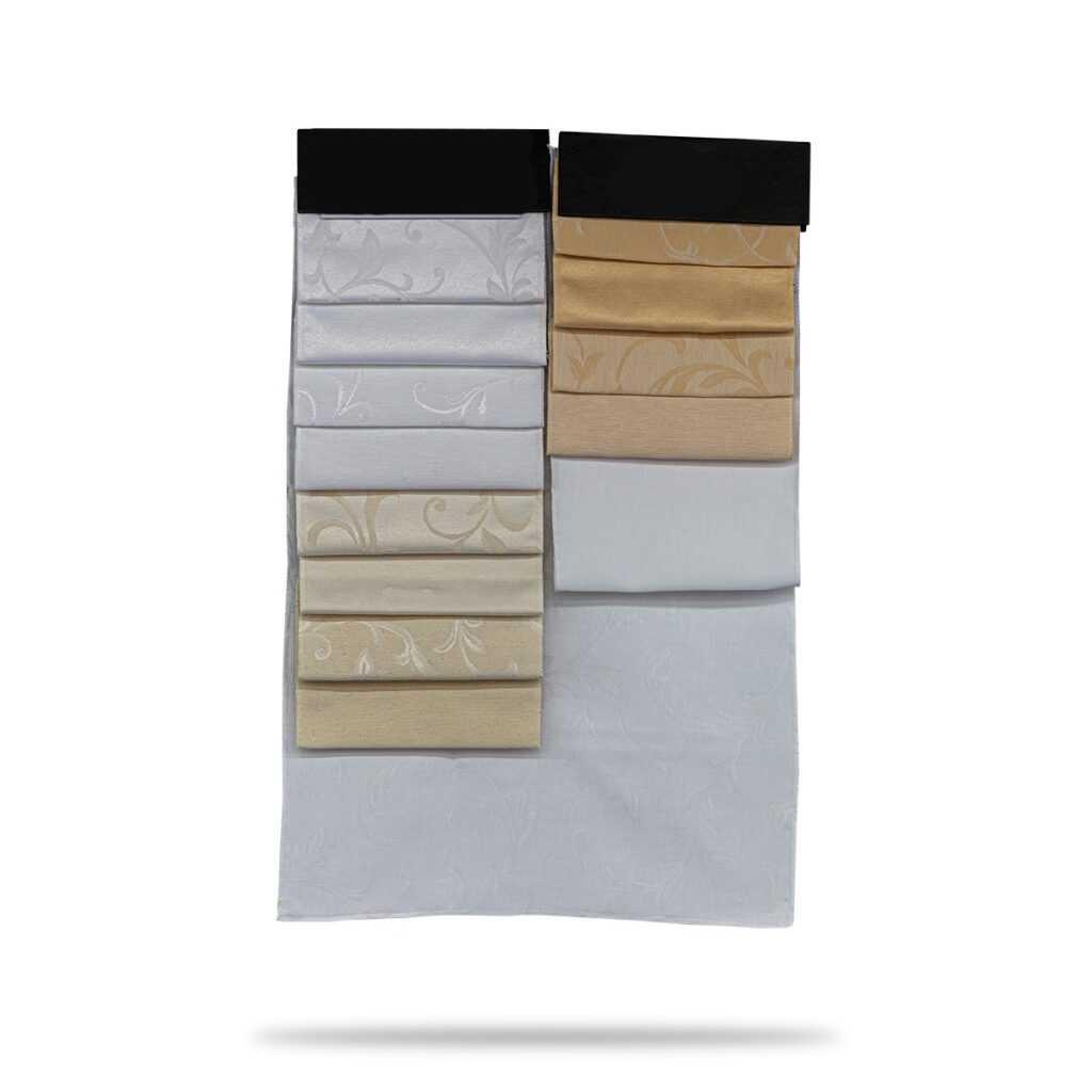 tepihland dekorativna tkanina luna soil zavjese tkaknina za zavjese rolo zavjese dekor zavjese zavjese online