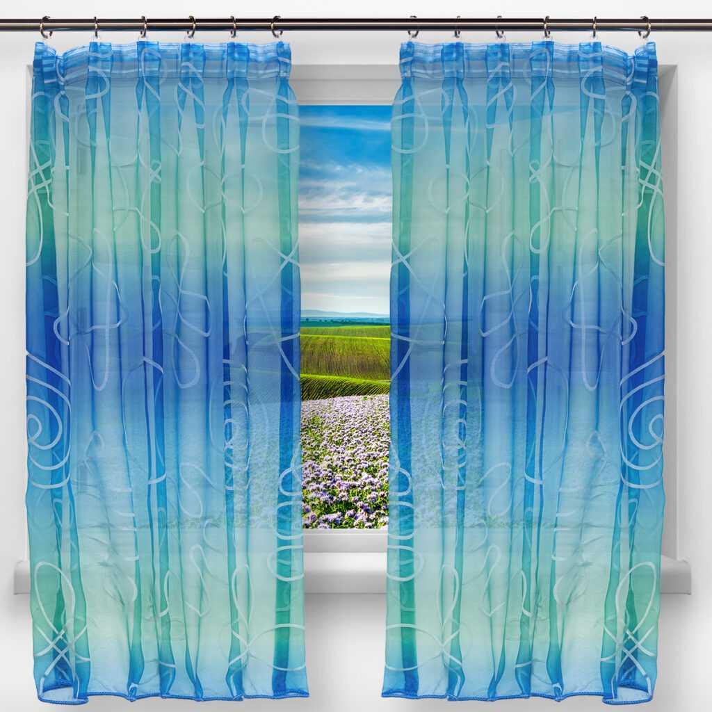 tepihland zavjesa verona zavjese plave rolo zavjese dekor zavjese zavjese online kratke zavjese