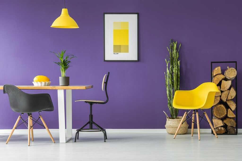 tepihland boje interijer kombinacija boja par