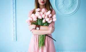 tepihland dom makeover proljeće boje cvijeće