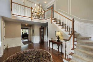 tepih staze tepih za stubište