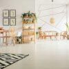 linoleum marmoleum forbo tepihland