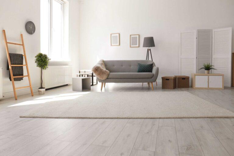 Estetika LVT podova za svaki dom