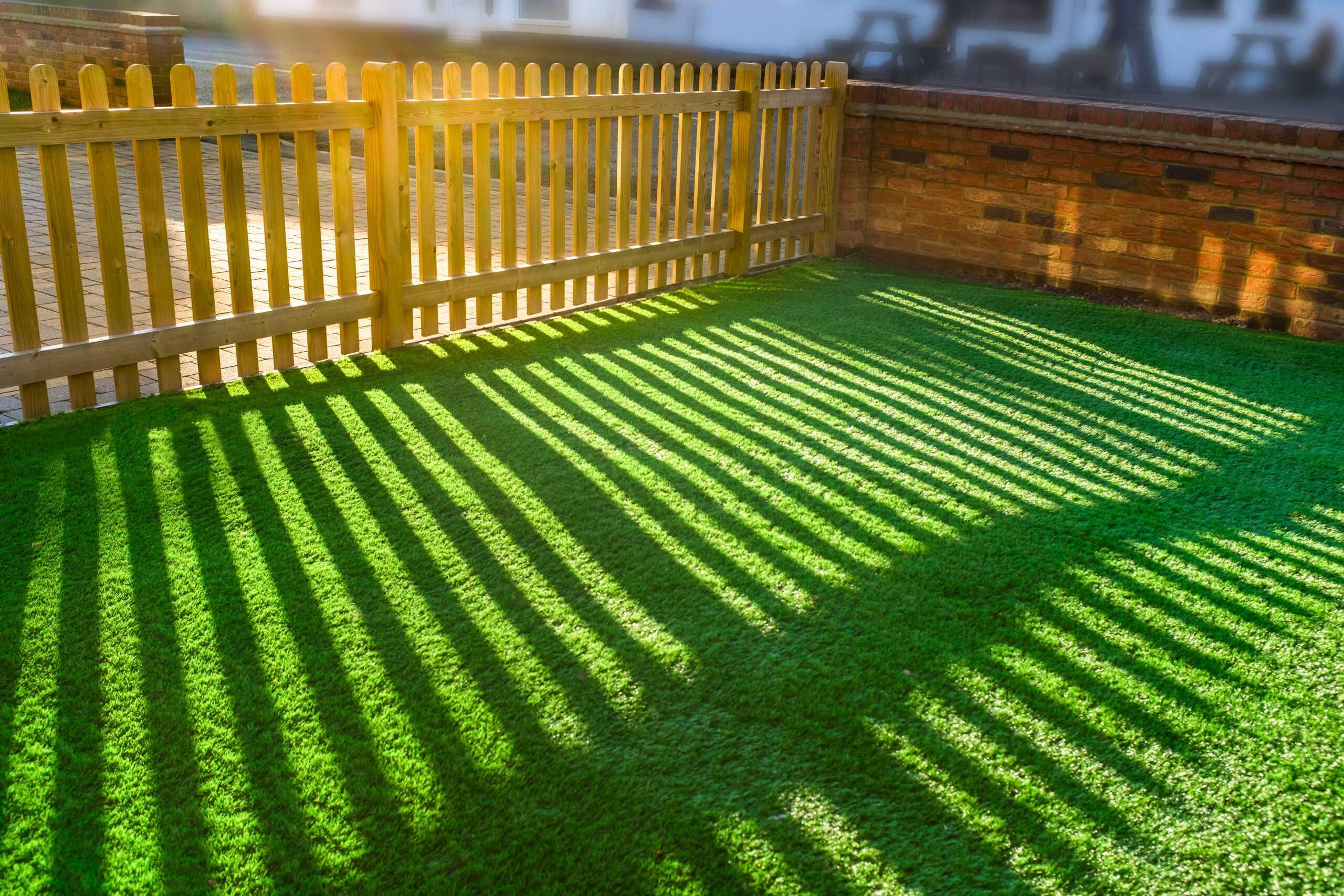 Sve što trebate znati o umjetnoj travi