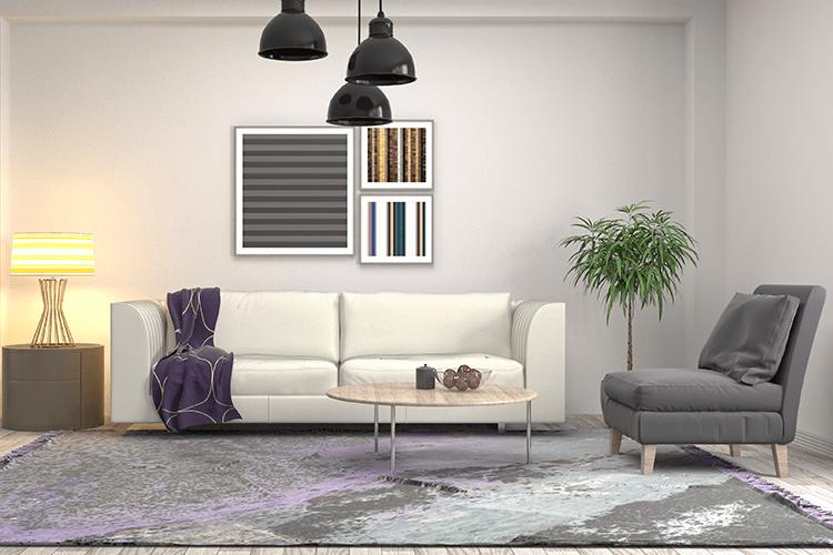 Pročitajte više o članku Najčešće greške kod kupnje tepiha i kako ih izbjeći
