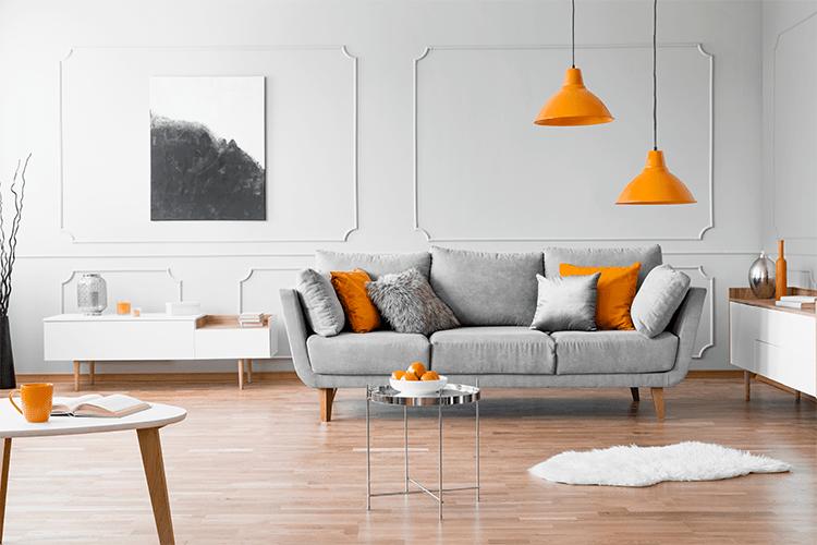 Pročitajte više o članku Pet savjeta za dekoriranje ukrasnim jastucima