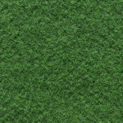 Umjetna trava Gazon