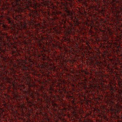 Umjetna trava Green crvena