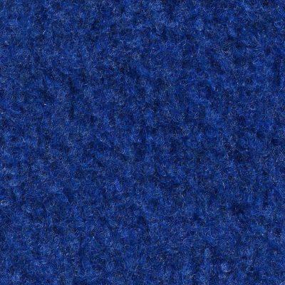 Umjetna trava Green plava